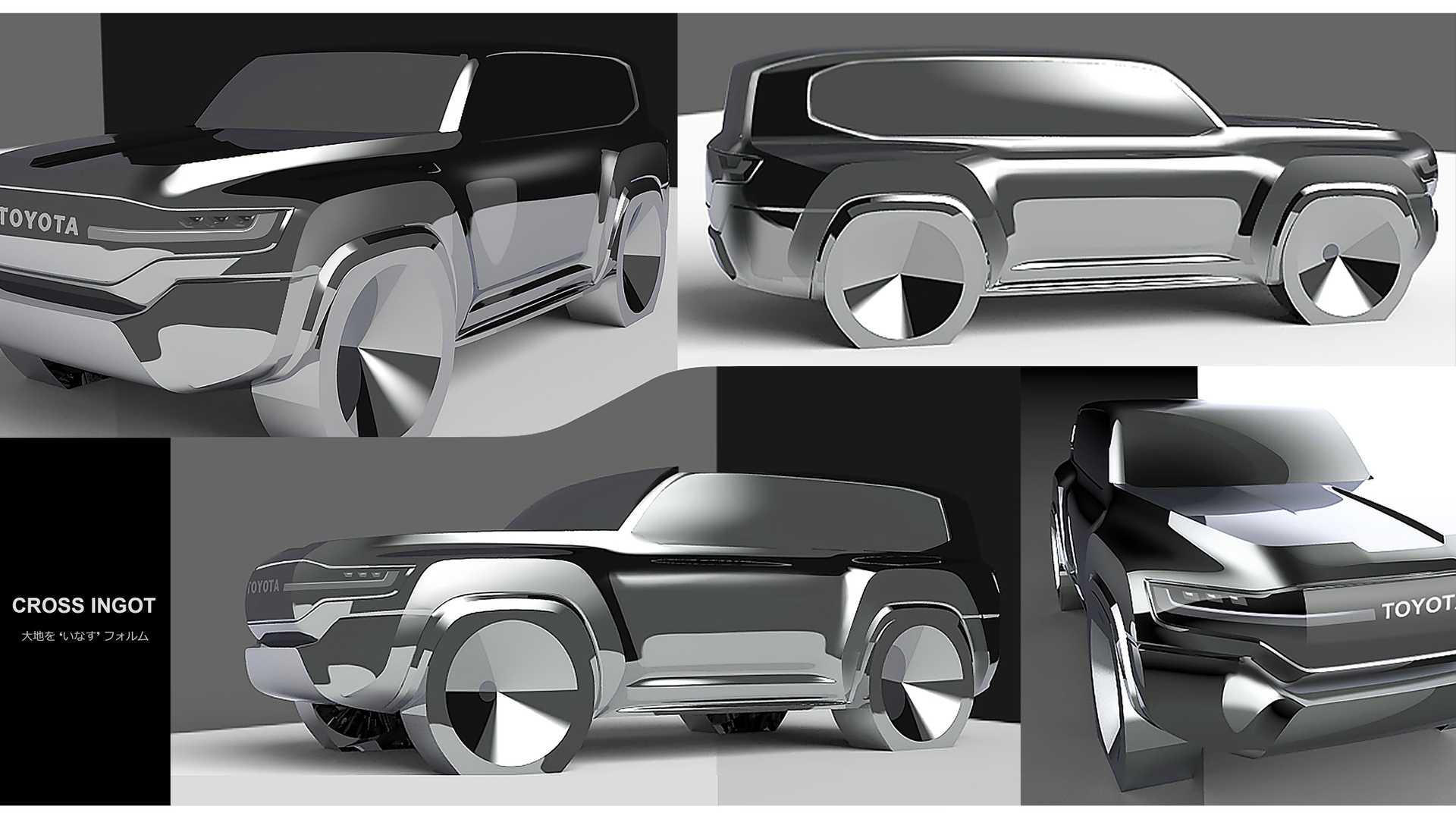 Toyota-Land-Cruiser-design-sketches-6