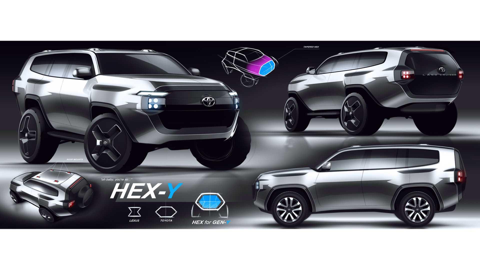 Toyota-Land-Cruiser-design-sketches-7