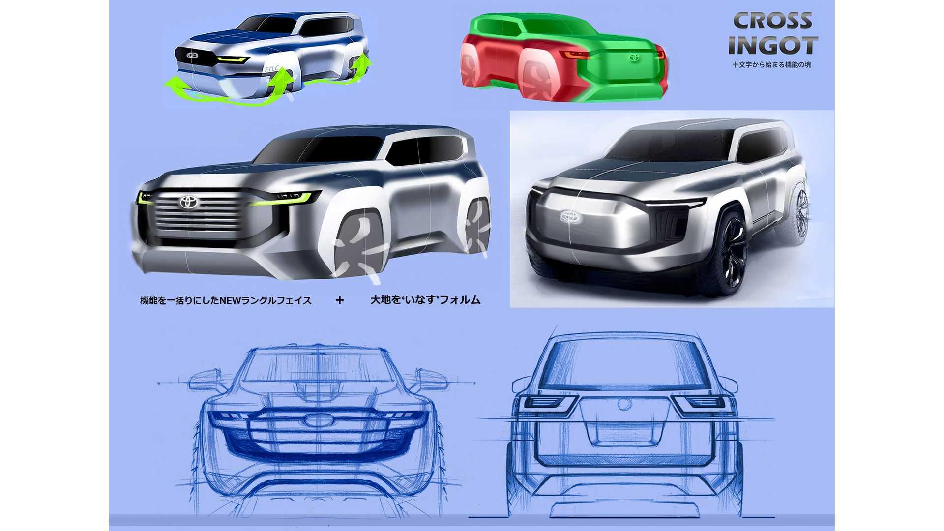 Toyota-Land-Cruiser-design-sketches-8