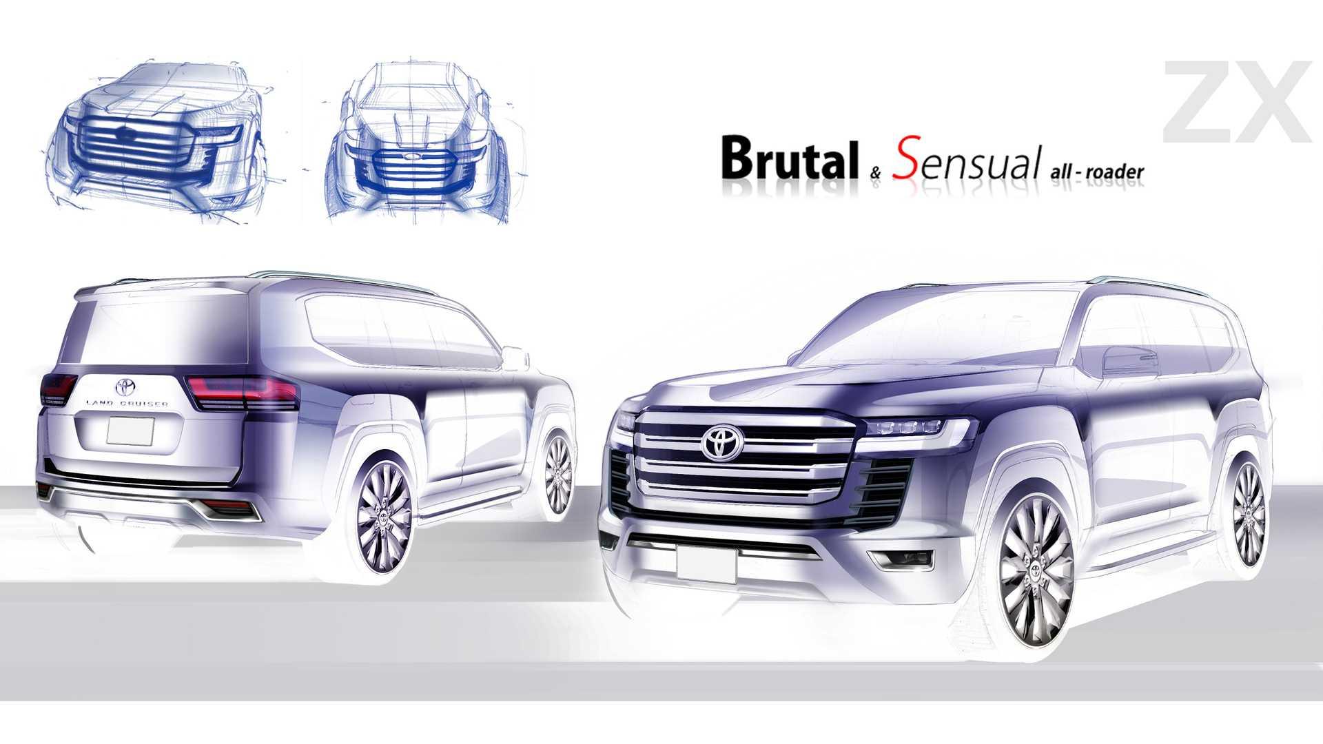 Toyota-Land-Cruiser-design-sketches-9