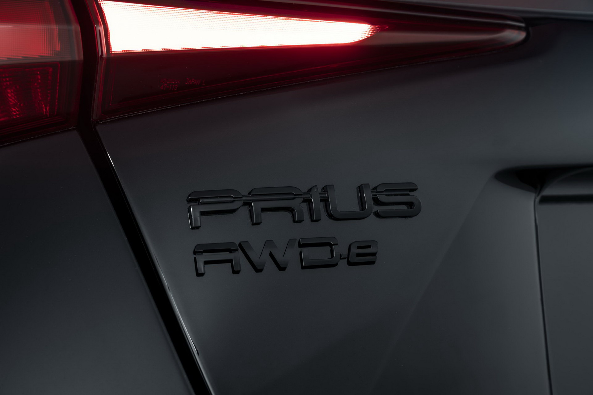Toyota-Prius-Nightshade-Edition-11