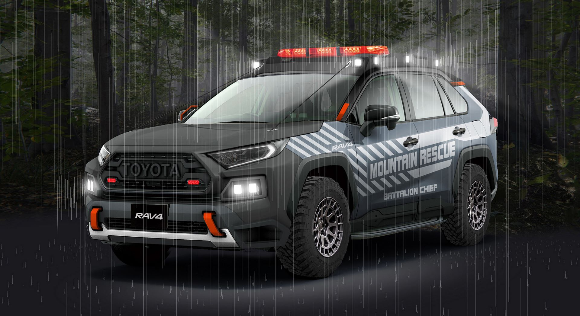 Toyota-RAV4-Mountain-Rescue-Concept-1