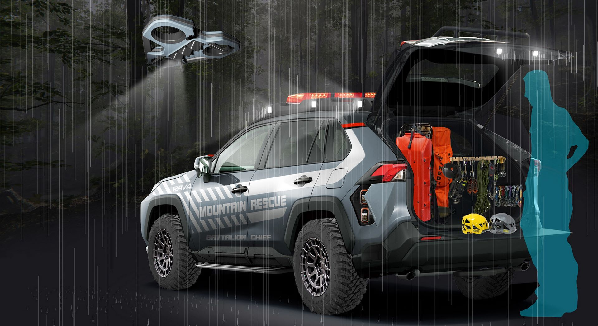 Toyota-RAV4-Mountain-Rescue-Concept-2