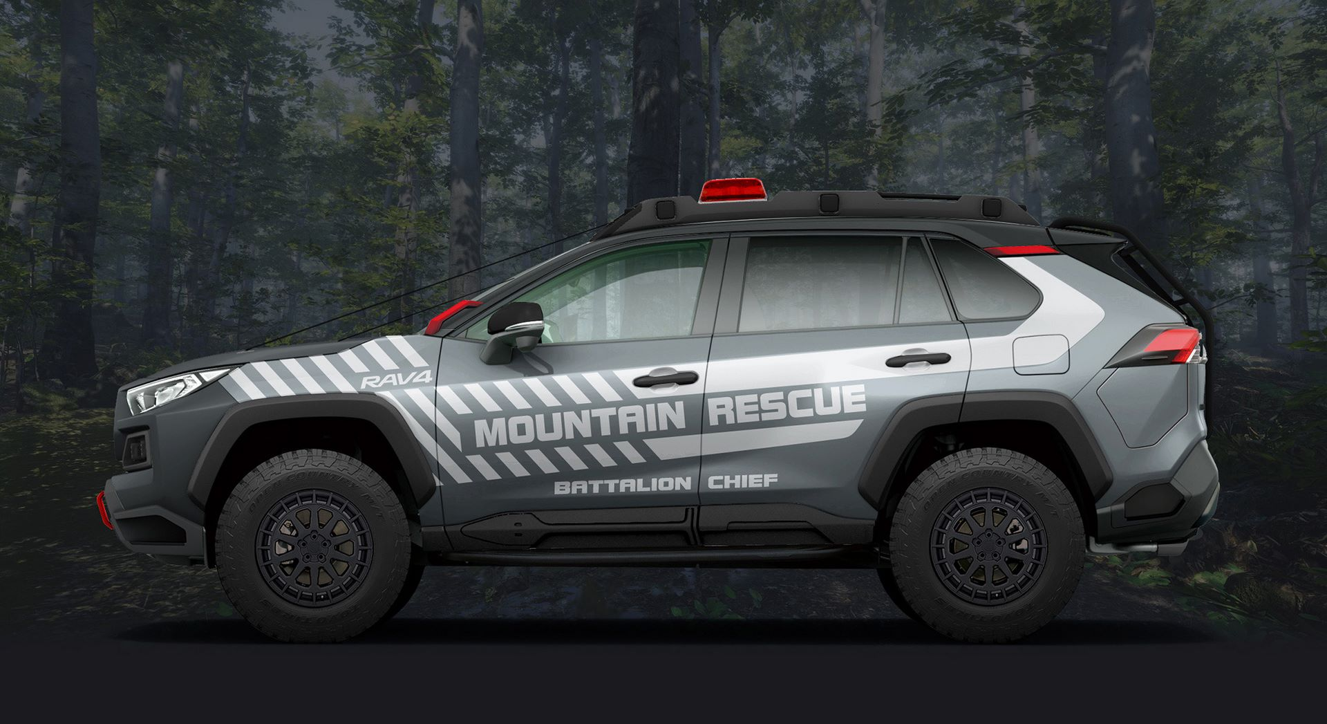 Toyota-RAV4-Mountain-Rescue-Concept-3