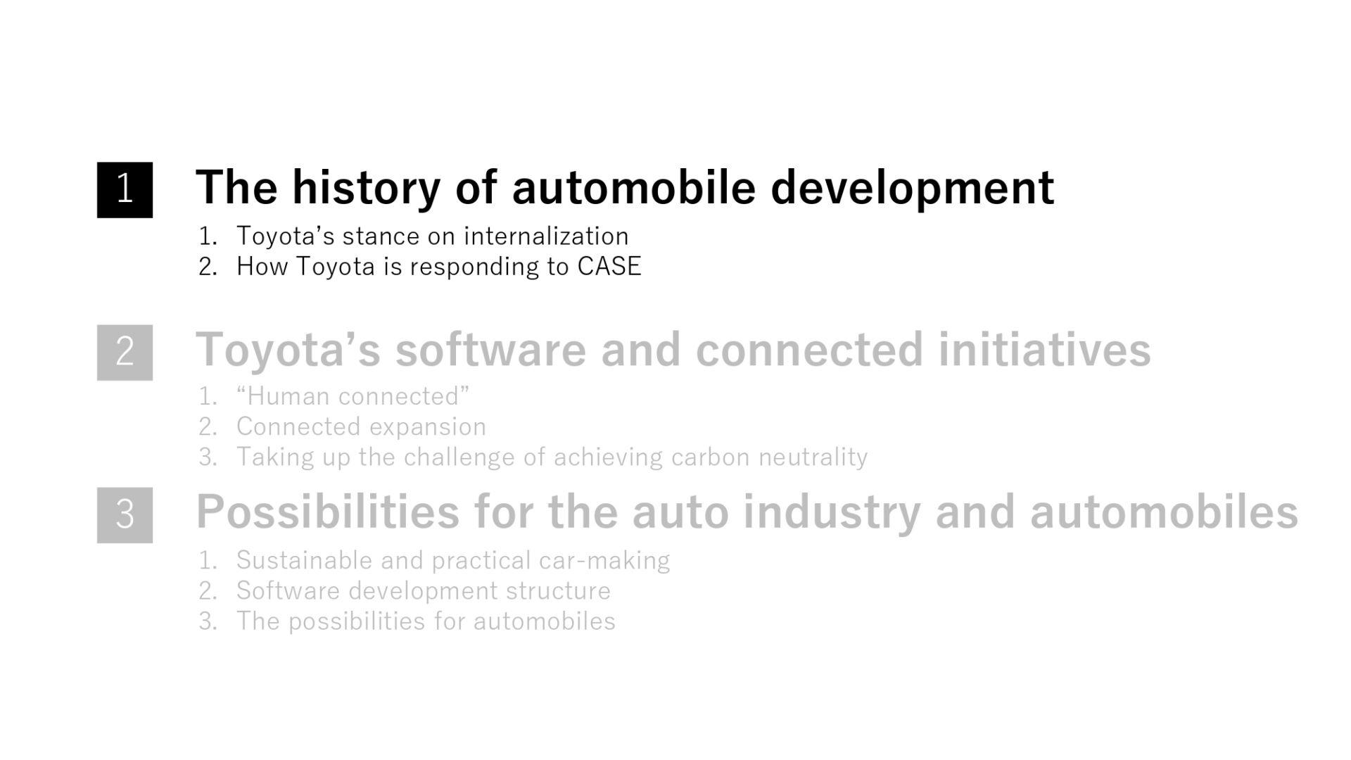 Toyota-Software-future-1