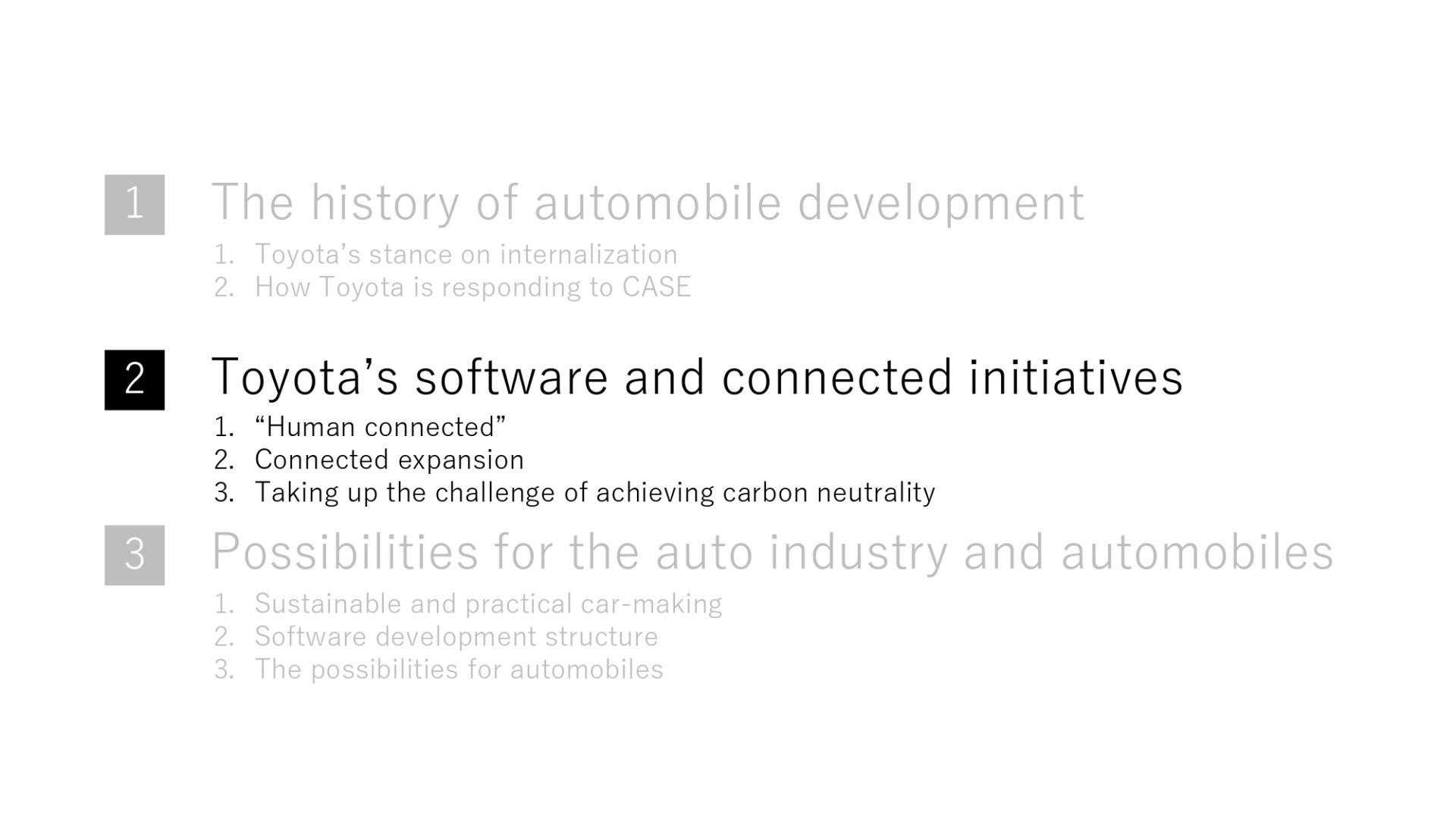 Toyota-Software-future-12