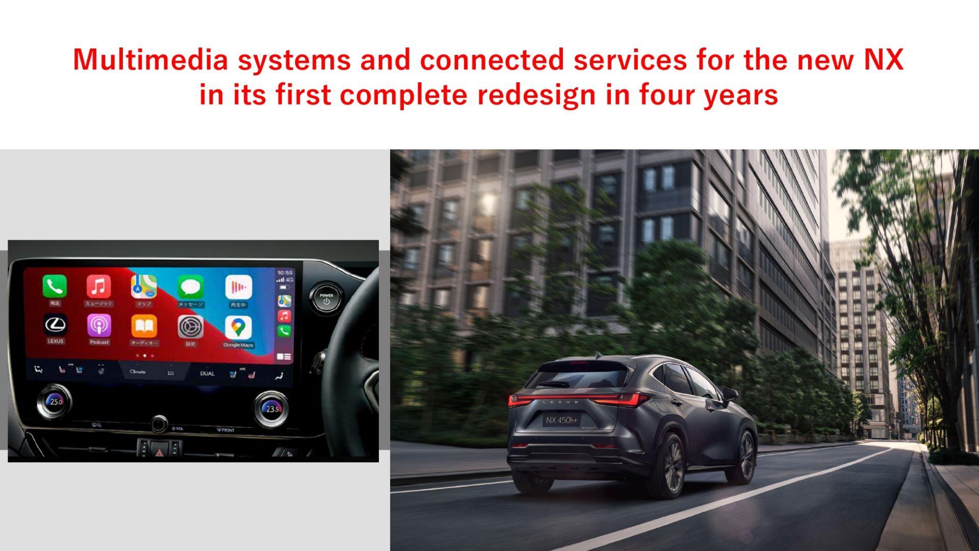 Toyota-Software-future-18