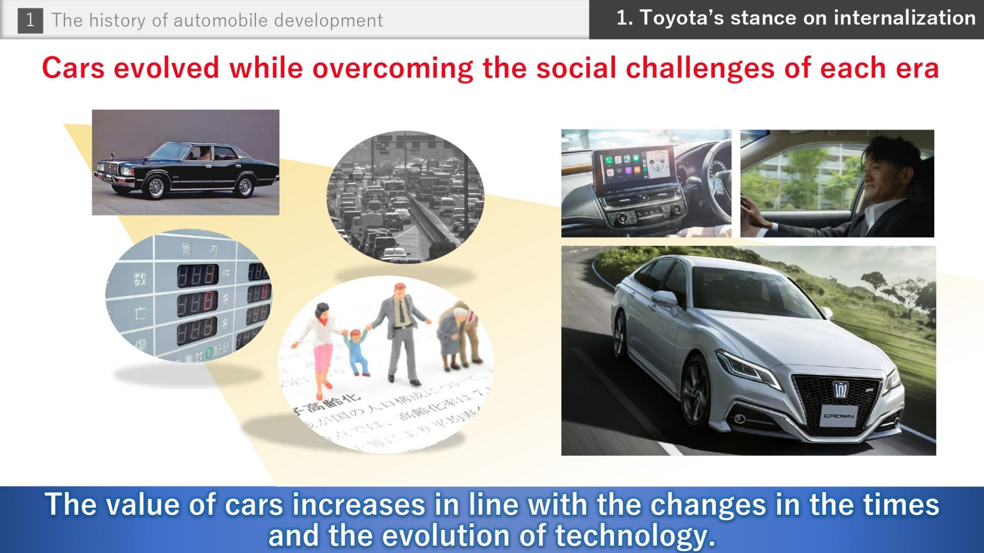 Toyota-Software-future-2