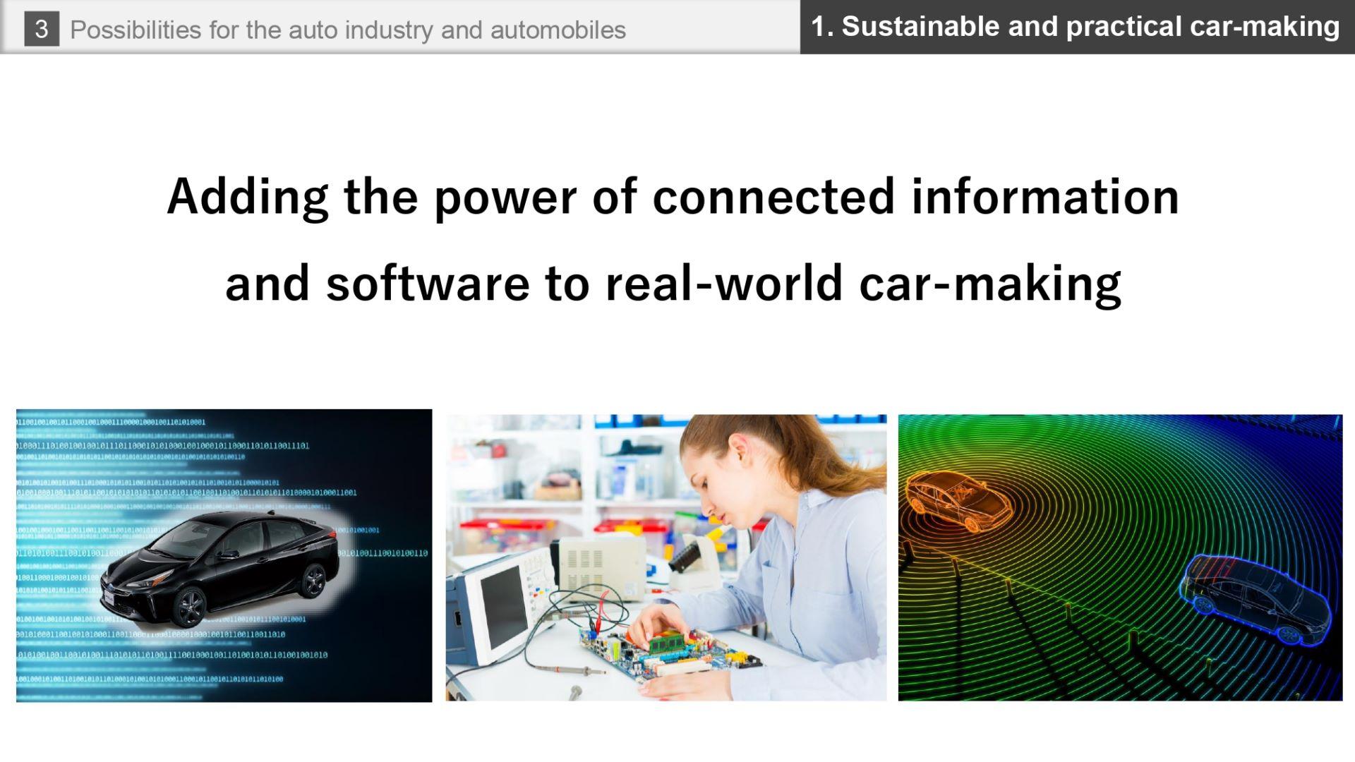 Toyota-Software-future-27