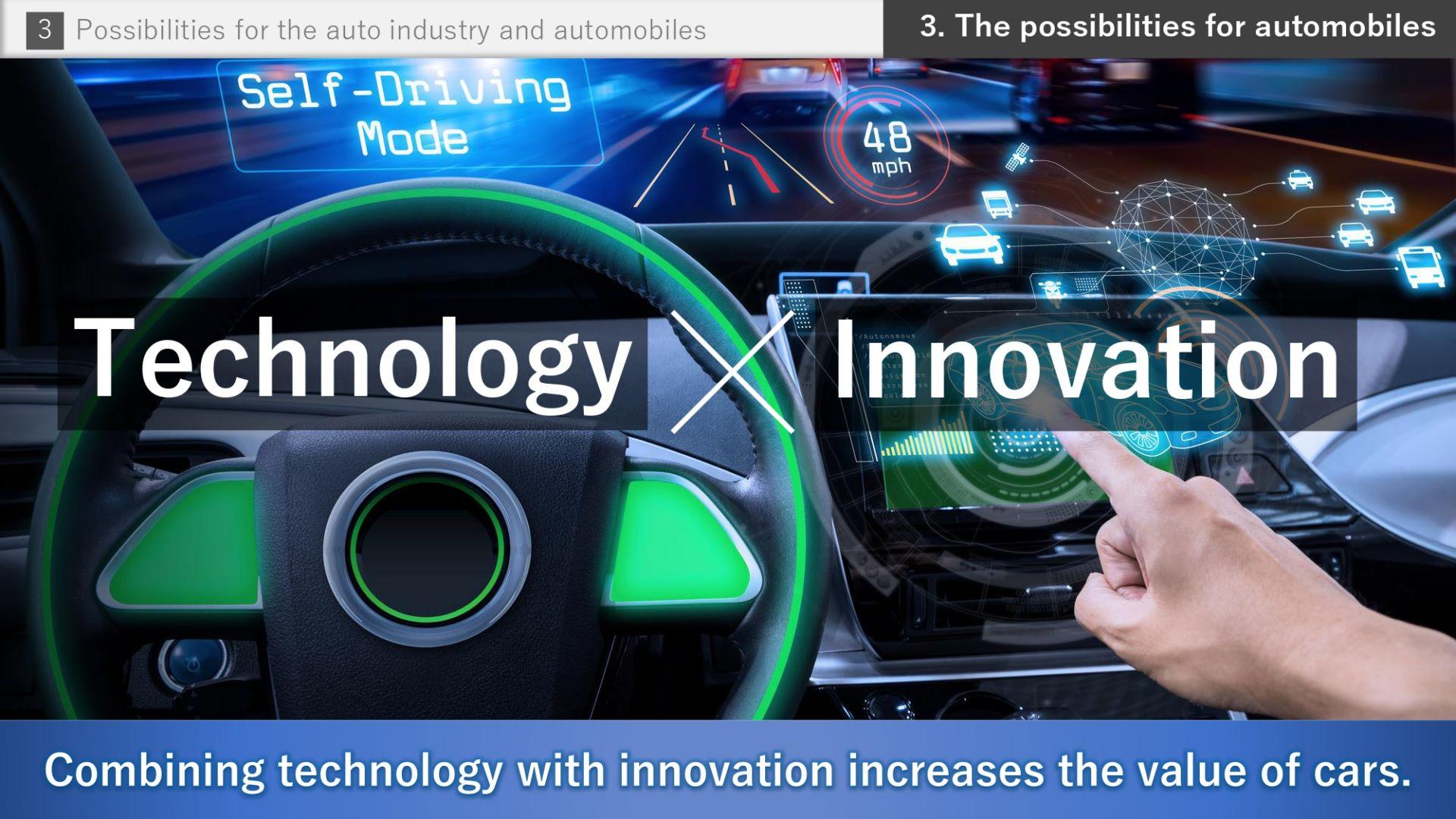 Toyota-Software-future-32