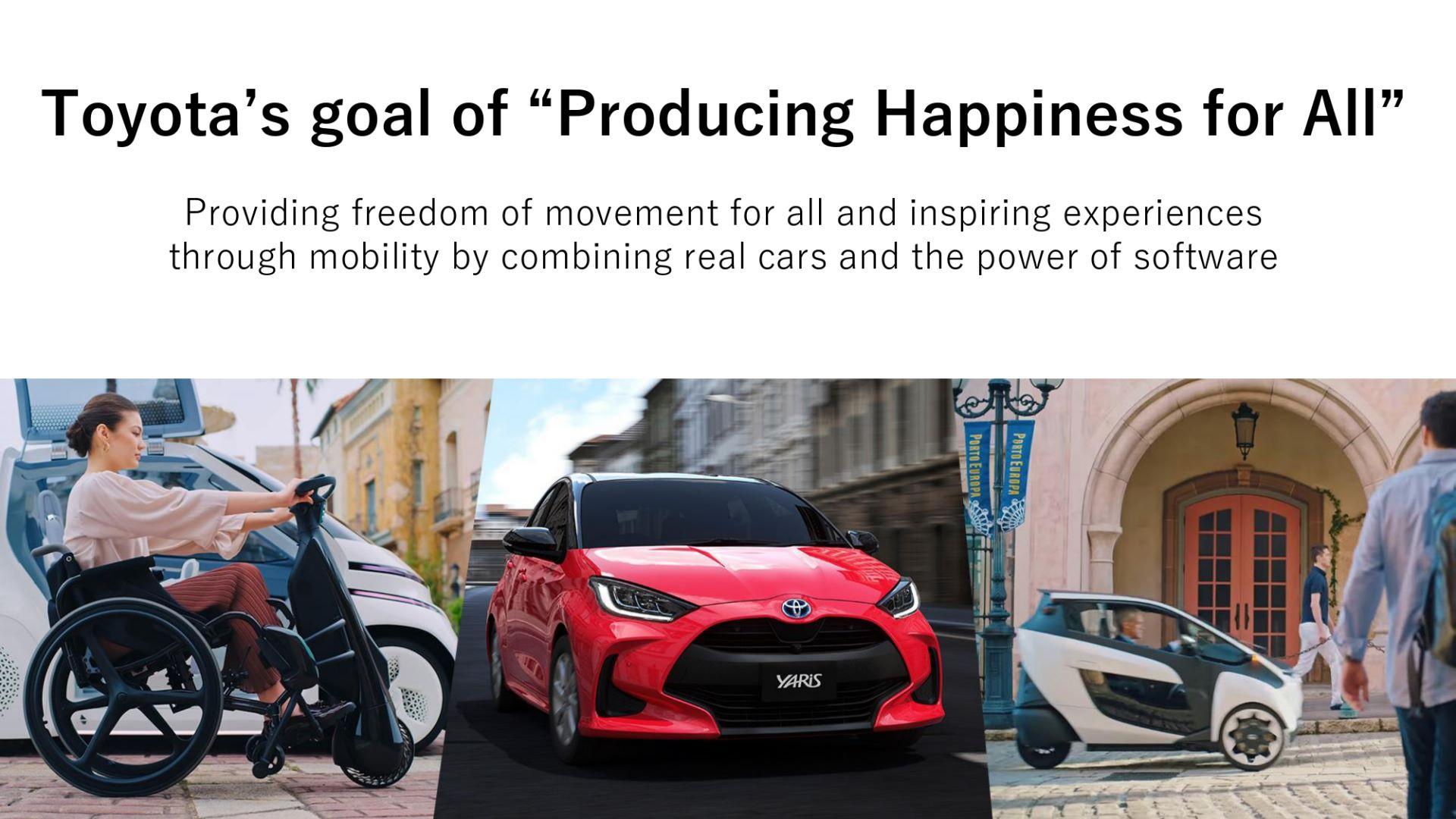 Toyota-Software-future-33