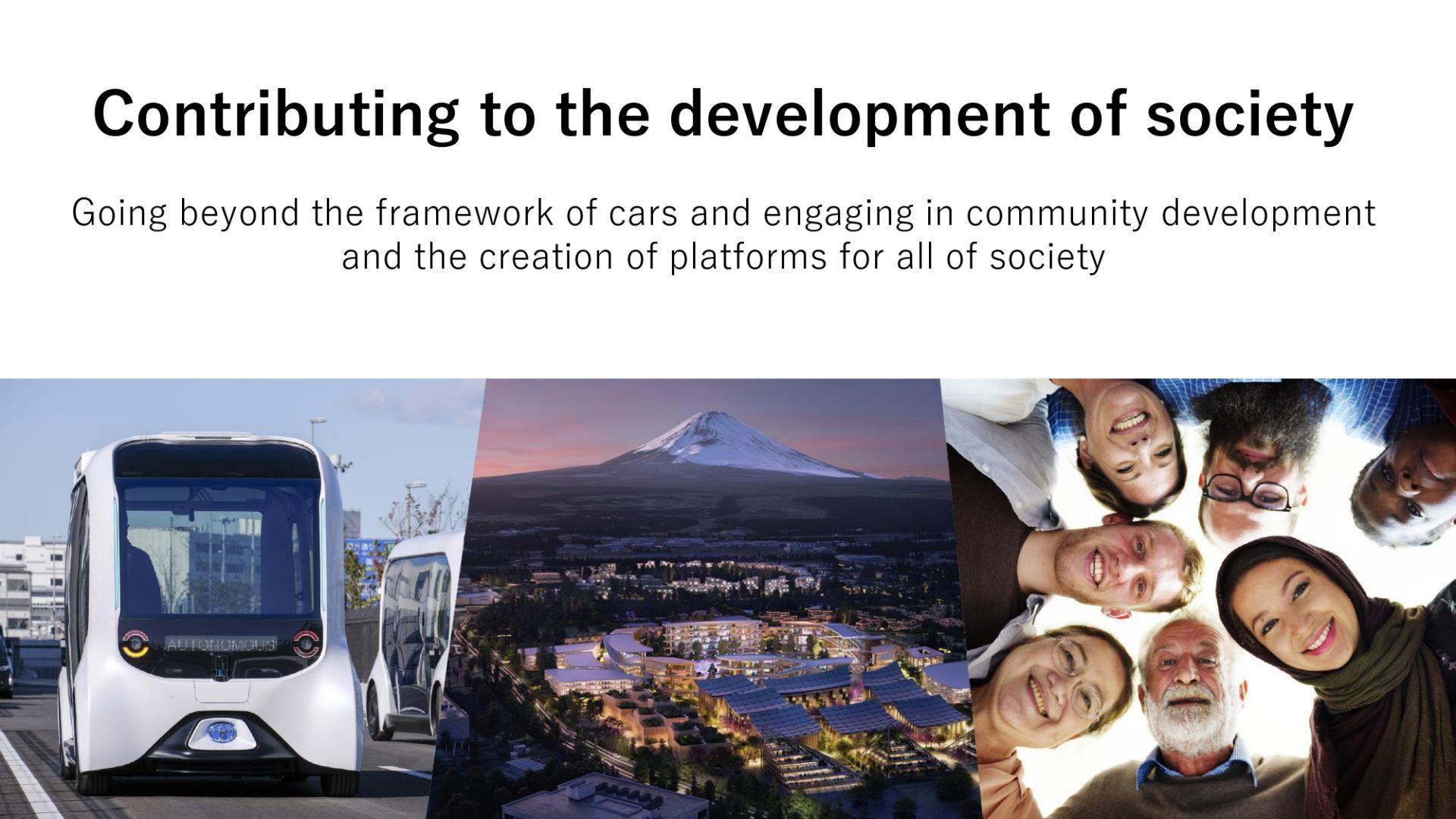 Toyota-Software-future-34