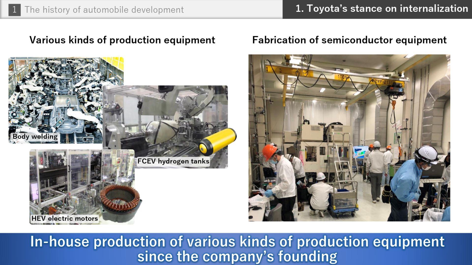Toyota-Software-future-6
