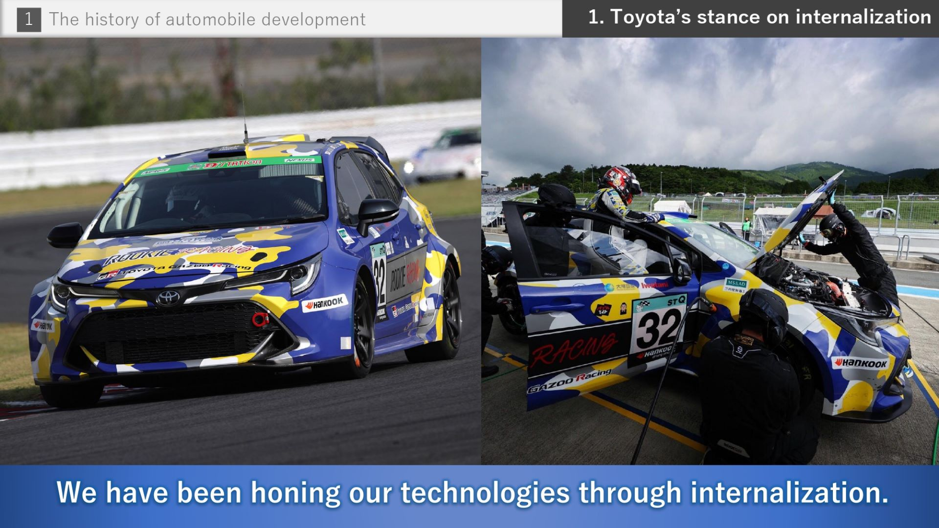 Toyota-Software-future-8