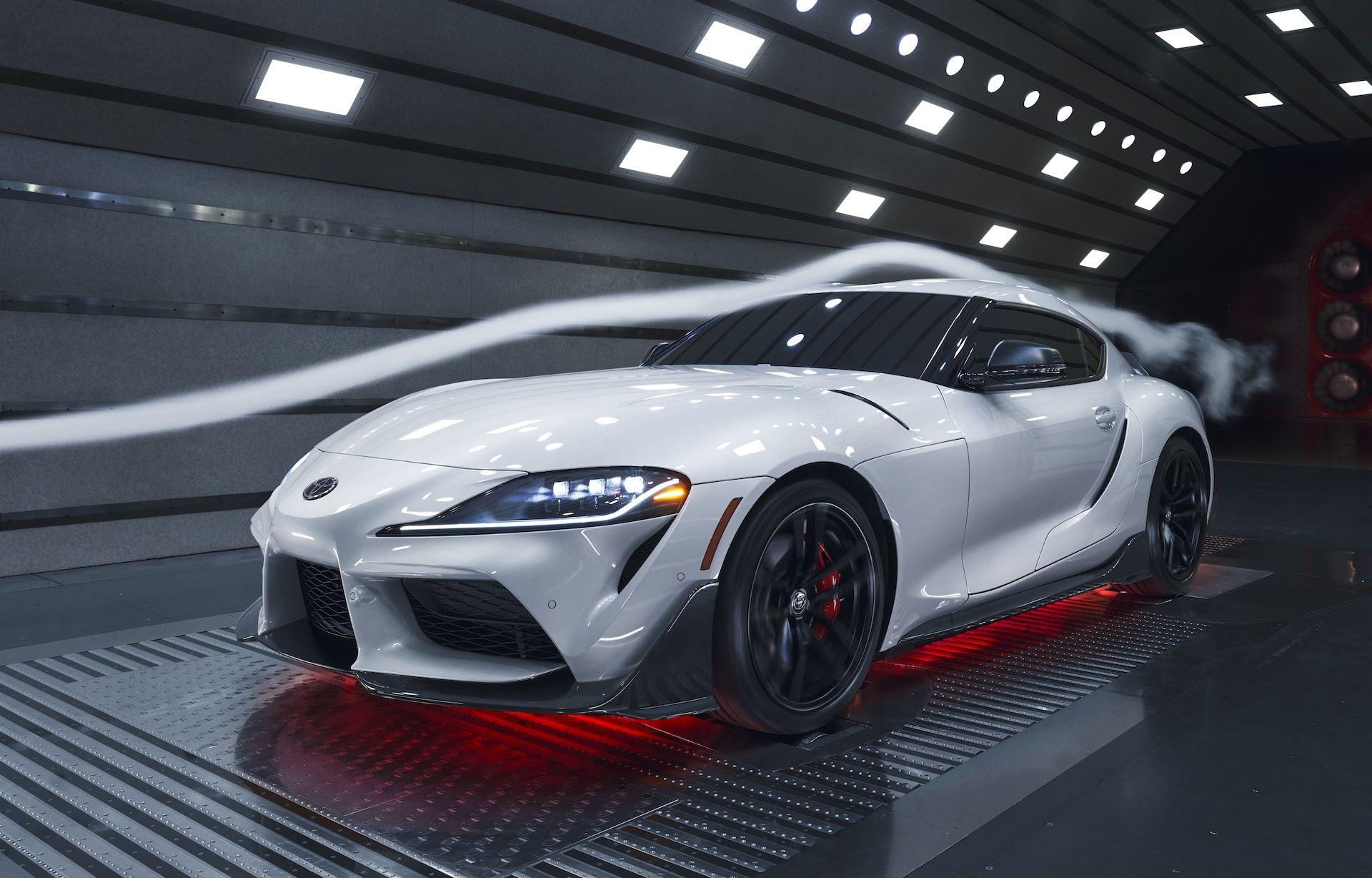 Toyota-Supra-A91-CF-Edition-1