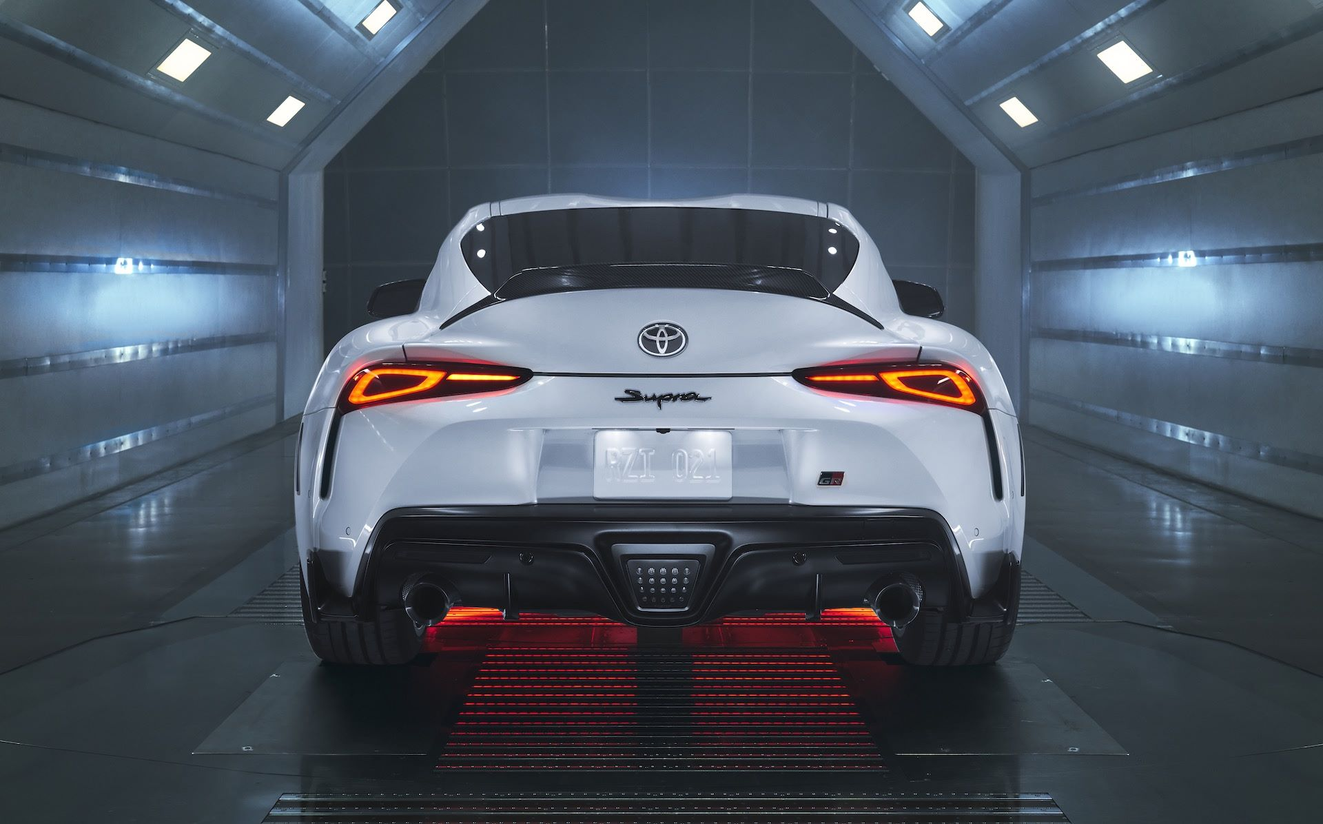 Toyota-Supra-A91-CF-Edition-10