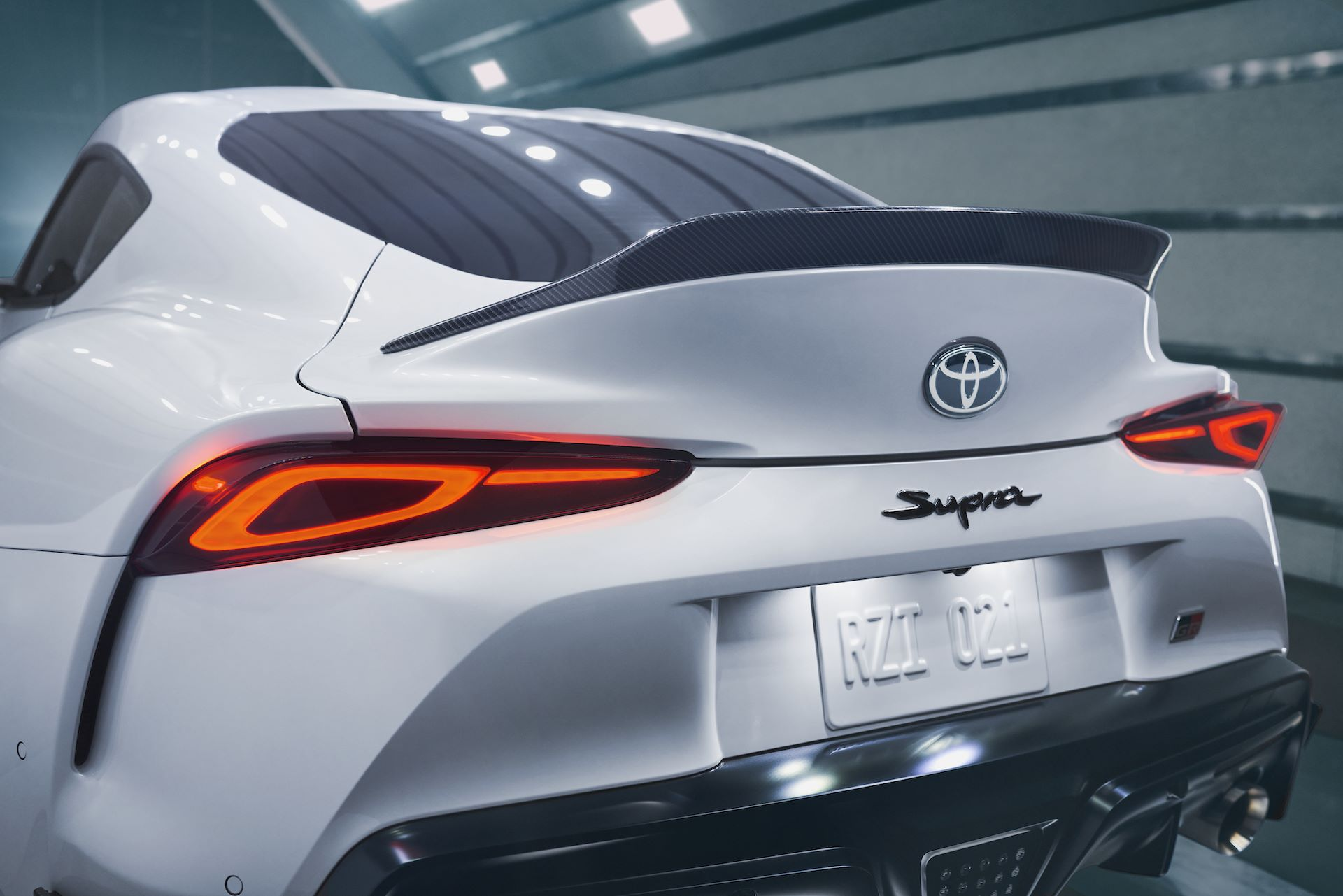Toyota-Supra-A91-CF-Edition-5