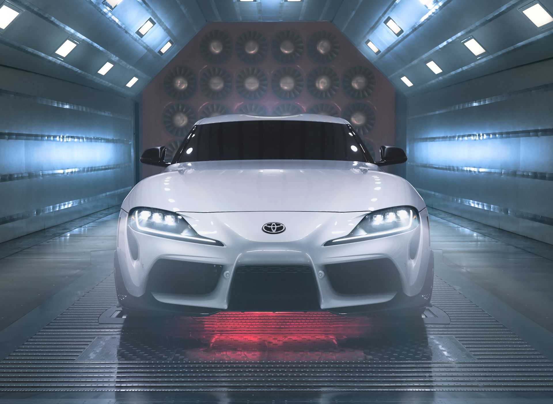 Toyota-Supra-A91-CF-Edition-8