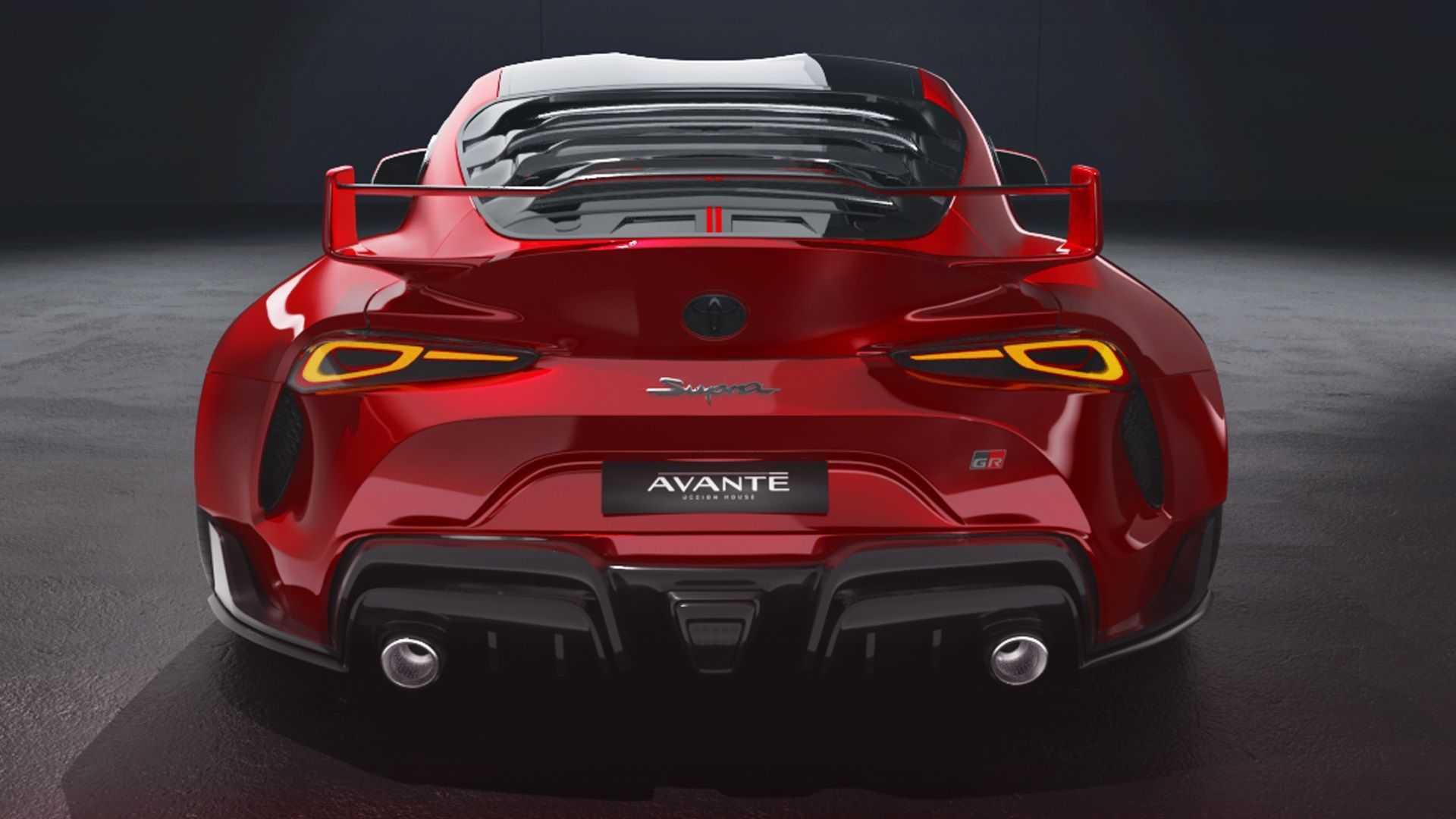 Toyota-Supra-by-Avante-Design-13