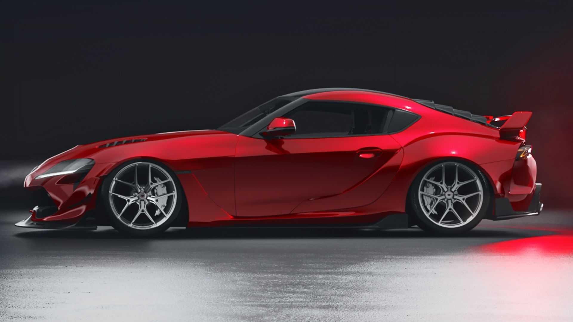 Toyota-Supra-by-Avante-Design-14