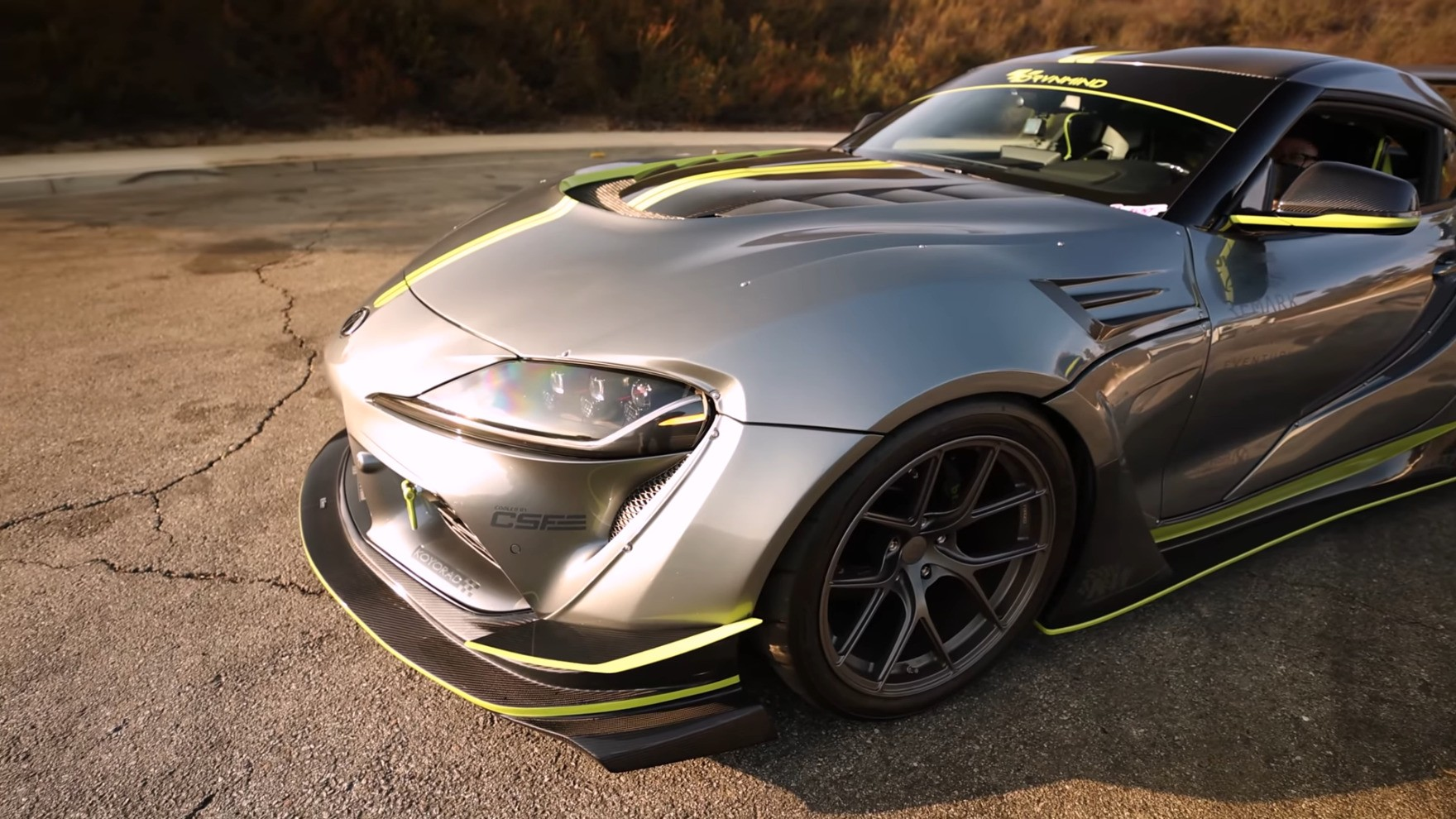 Toyota-Supra-by-Varis-3