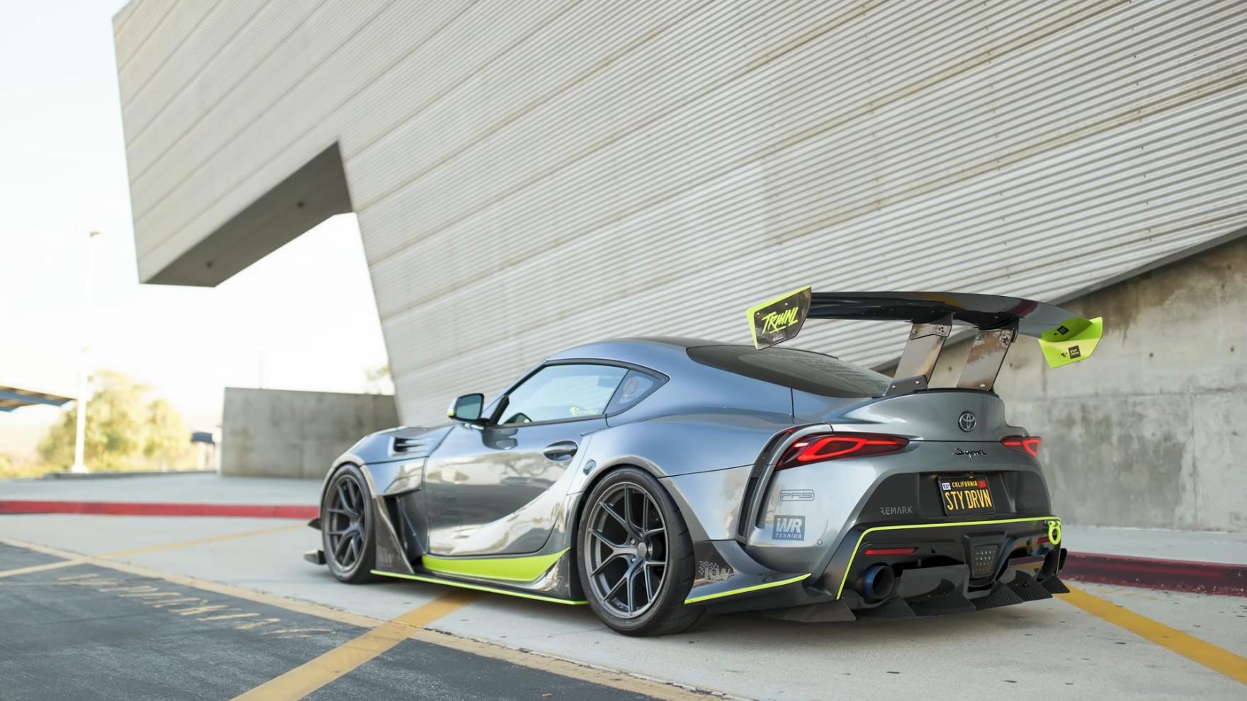 Toyota-Supra-by-Varis-5