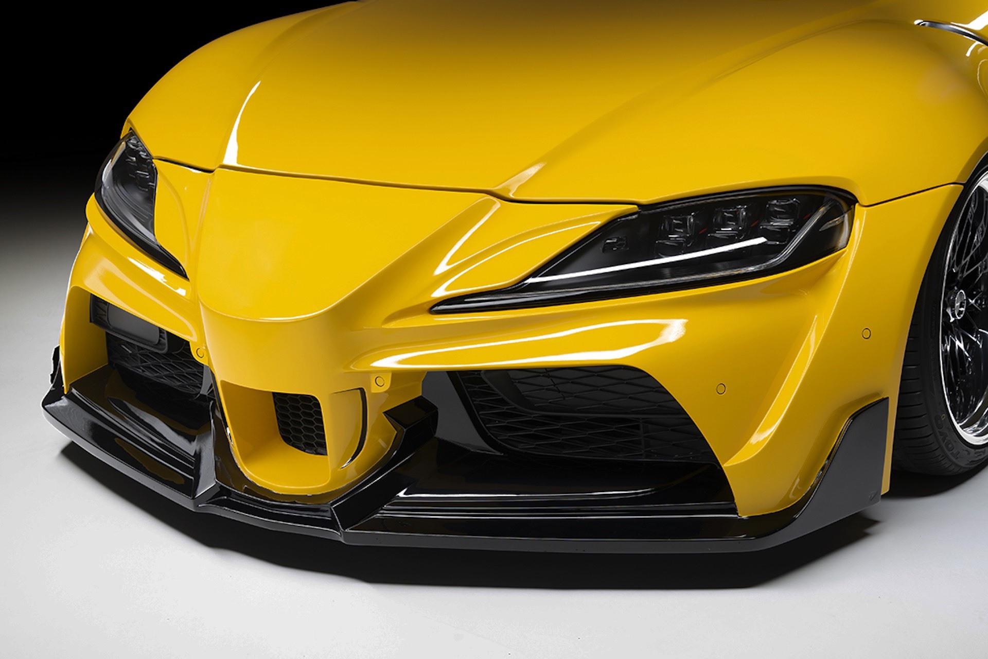 Toyota_Supra_by_Wald-0003