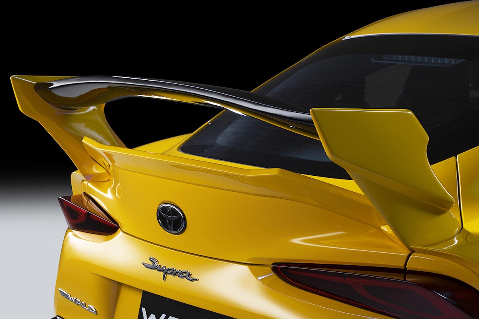 Toyota_Supra_by_Wald-0008