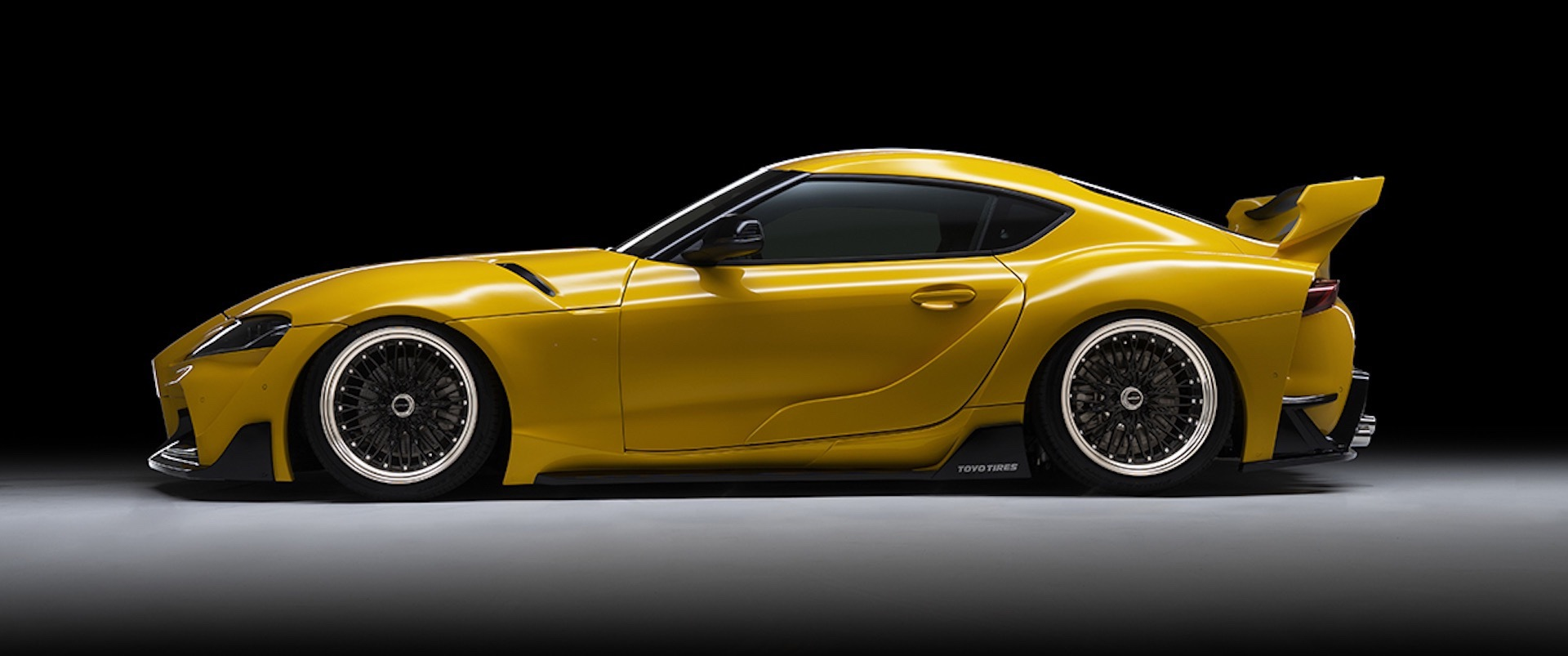 Toyota_Supra_by_Wald-0010