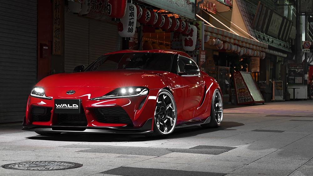 Toyota_Supra_by_Wald-0013