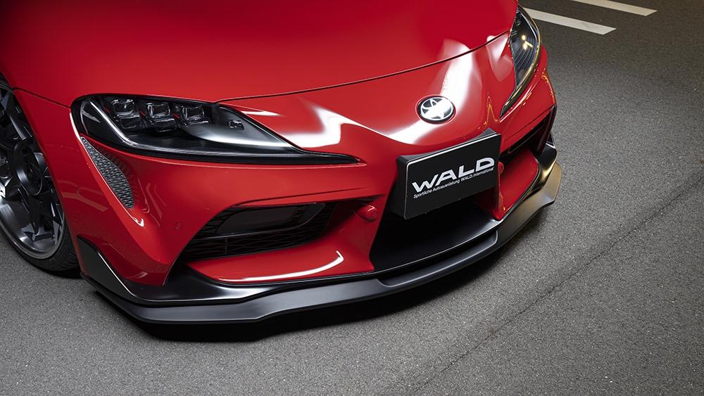 Toyota_Supra_by_Wald-0015