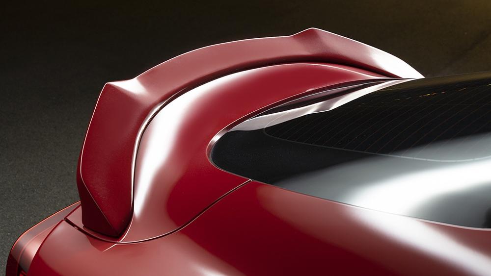 Toyota_Supra_by_Wald-0016