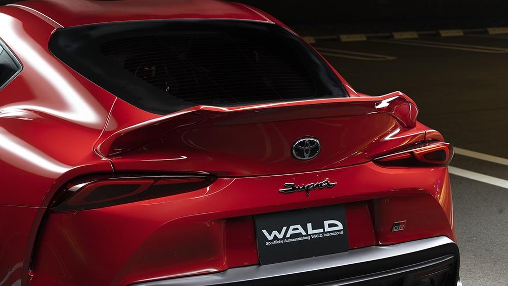 Toyota_Supra_by_Wald-0017
