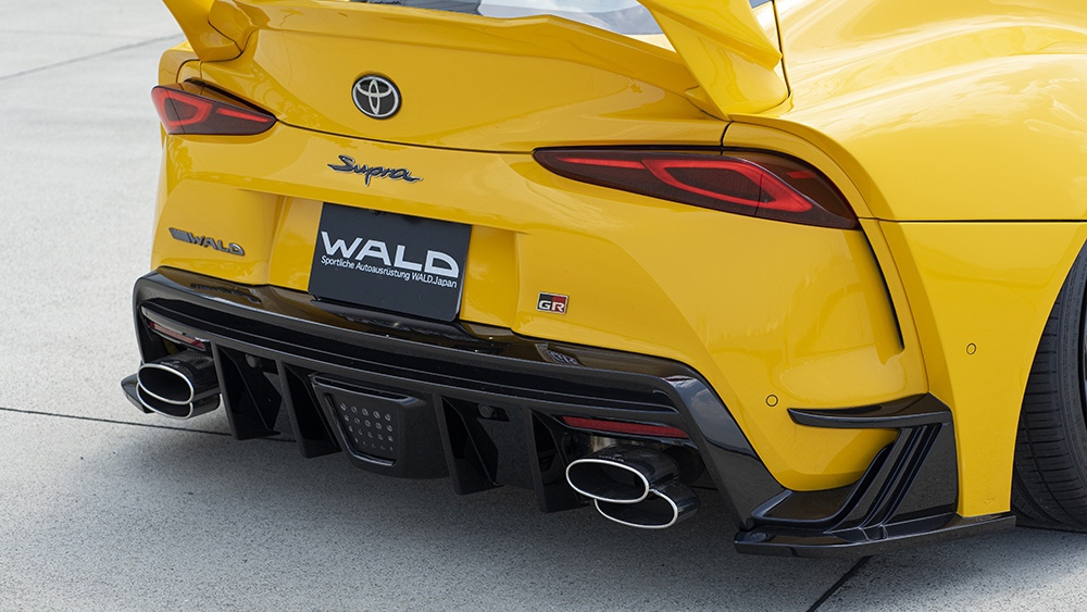 Toyota_Supra_by_Wald-0031