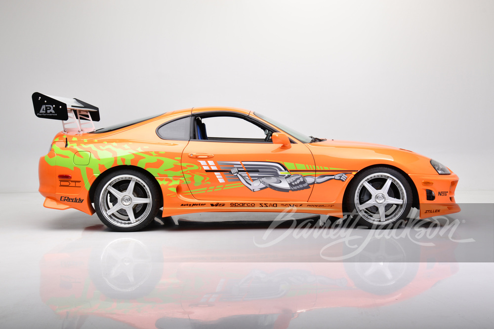 Toyota-Supra-Fast-and-Furious-auction-12