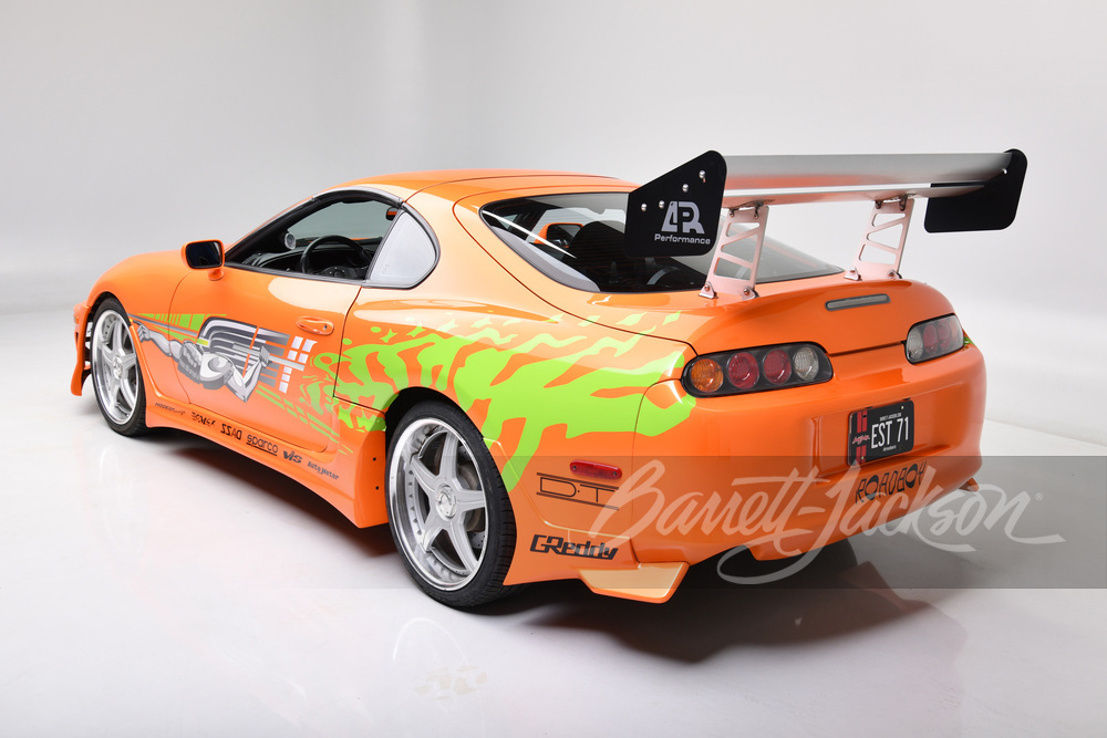 Toyota-Supra-Fast-and-Furious-auction-13