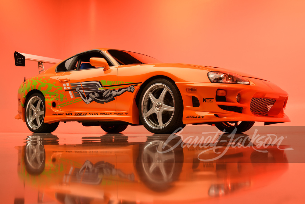 Toyota-Supra-Fast-and-Furious-auction-15