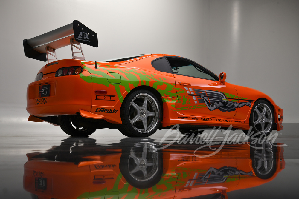 Toyota-Supra-Fast-and-Furious-auction-16