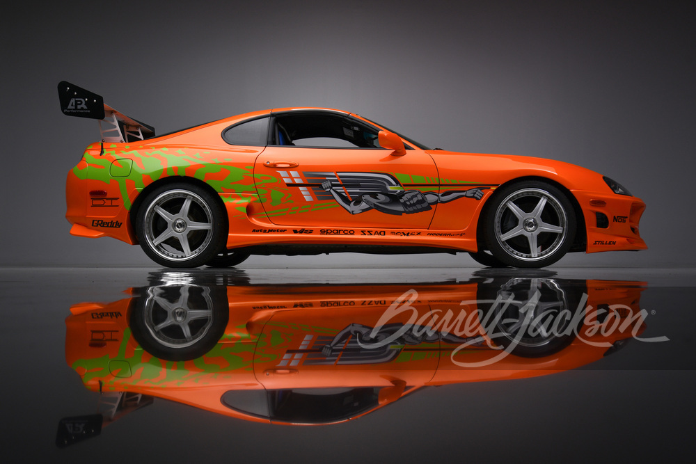 Toyota-Supra-Fast-and-Furious-auction-17