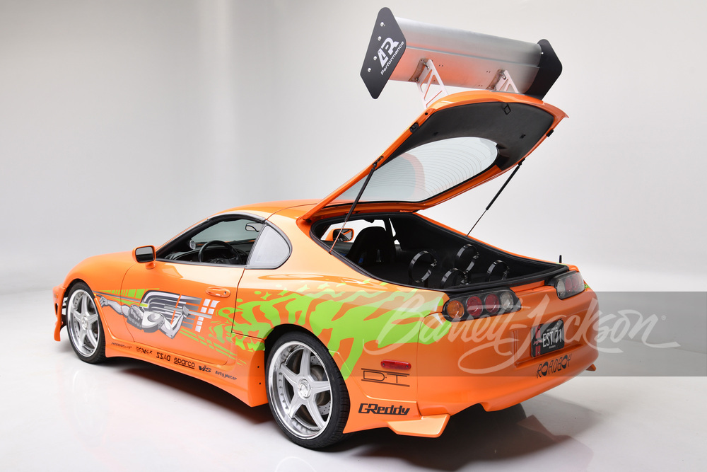 Toyota-Supra-Fast-and-Furious-auction-18