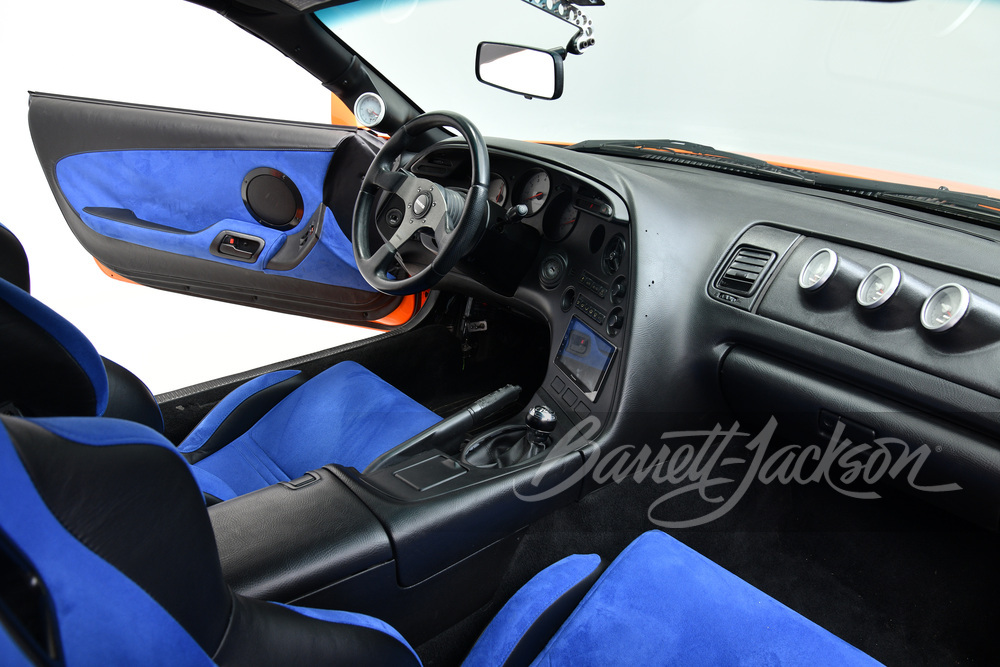 Toyota-Supra-Fast-and-Furious-auction-22