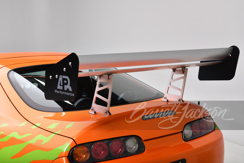 Toyota-Supra-Fast-and-Furious-auction-28