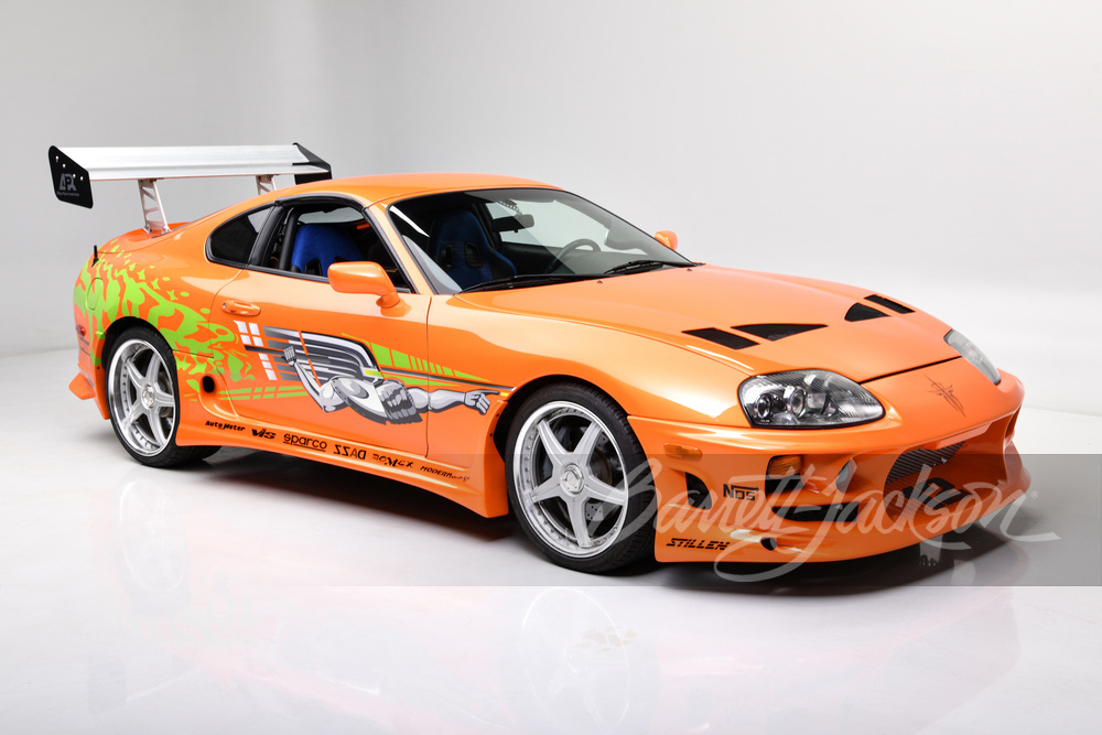 Toyota-Supra-Fast-and-Furious-auction-3