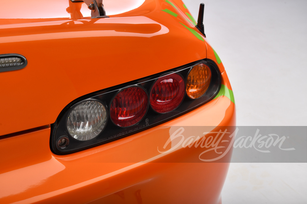 Toyota-Supra-Fast-and-Furious-auction-34