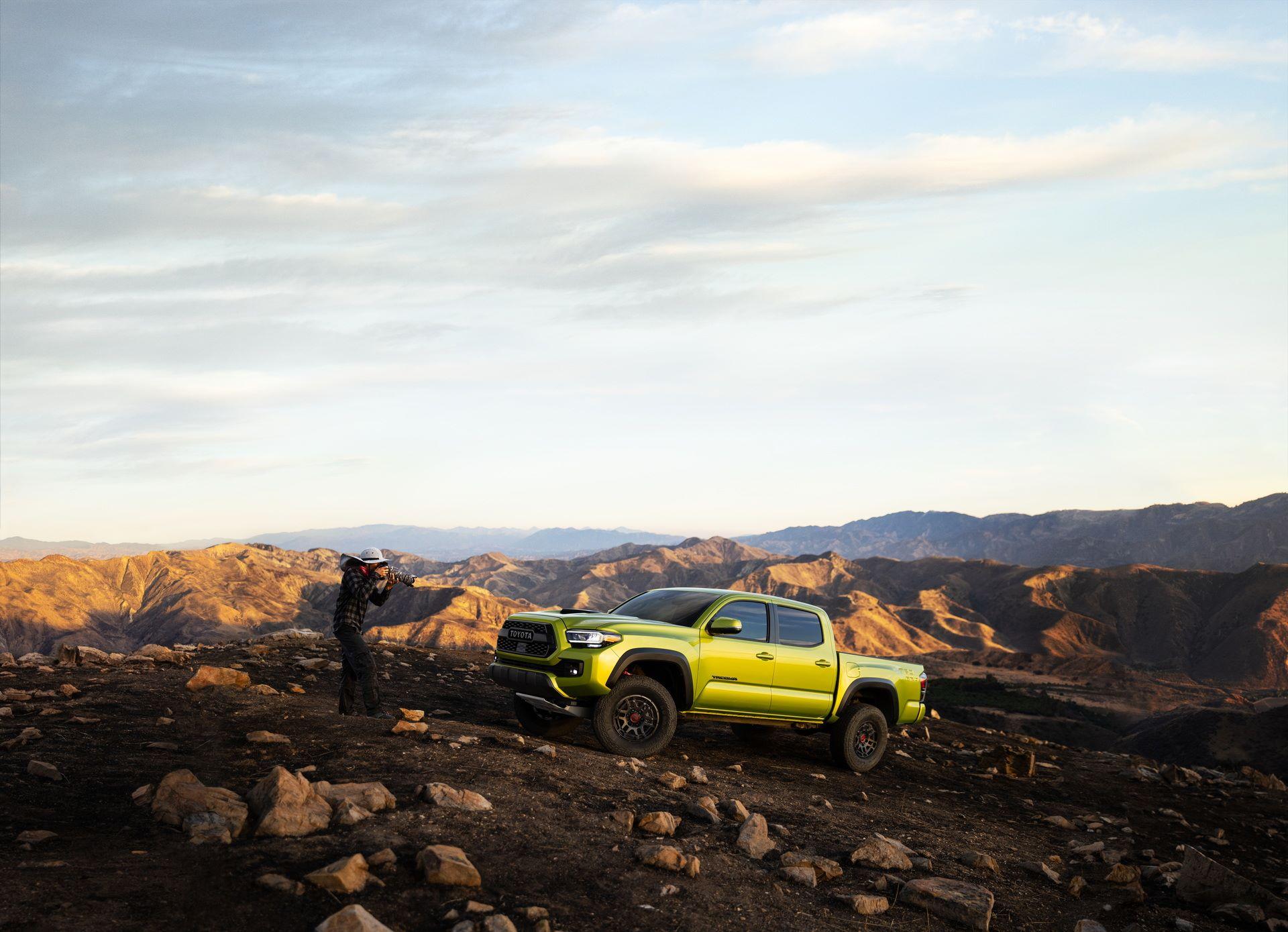 Toyota-Tacoma-TRD-Pro-and-Tacoma-Trail-Edition-10