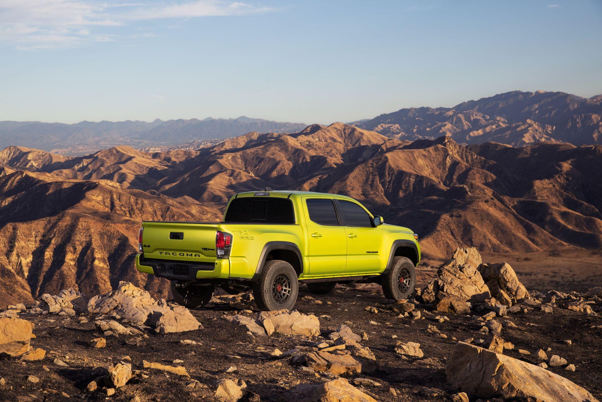 Toyota-Tacoma-TRD-Pro-and-Tacoma-Trail-Edition-11