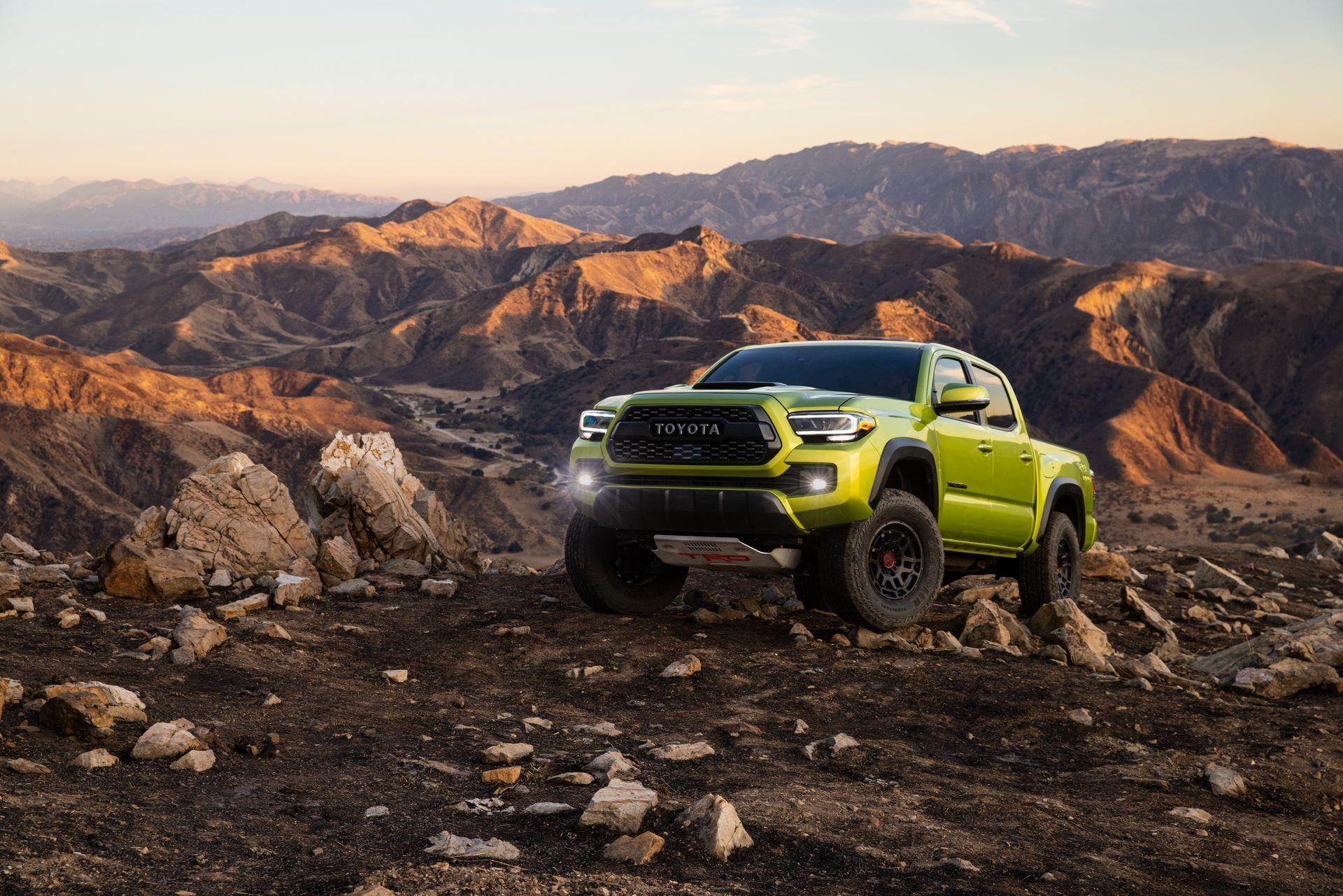 Toyota-Tacoma-TRD-Pro-and-Tacoma-Trail-Edition-13