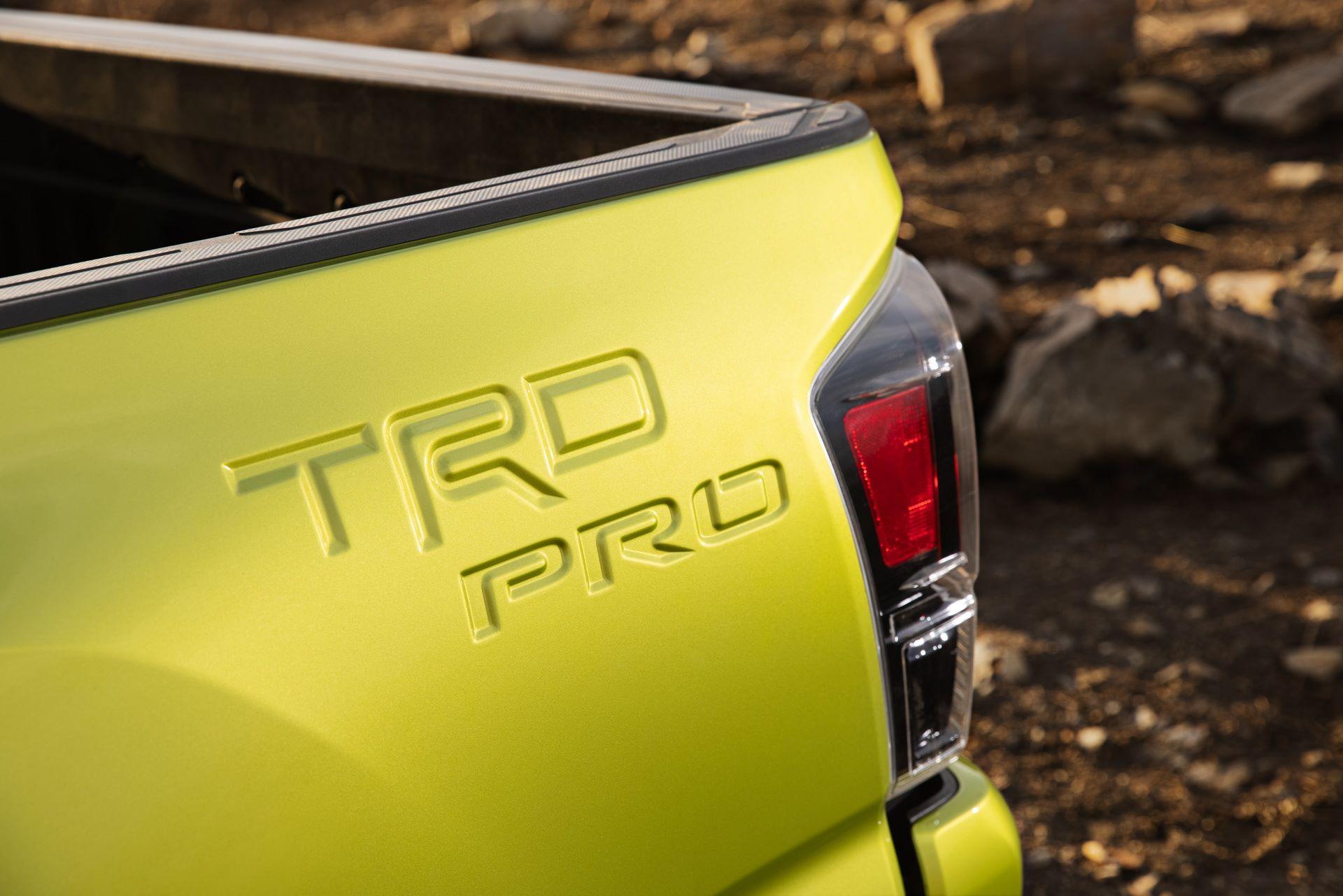 Toyota-Tacoma-TRD-Pro-and-Tacoma-Trail-Edition-17