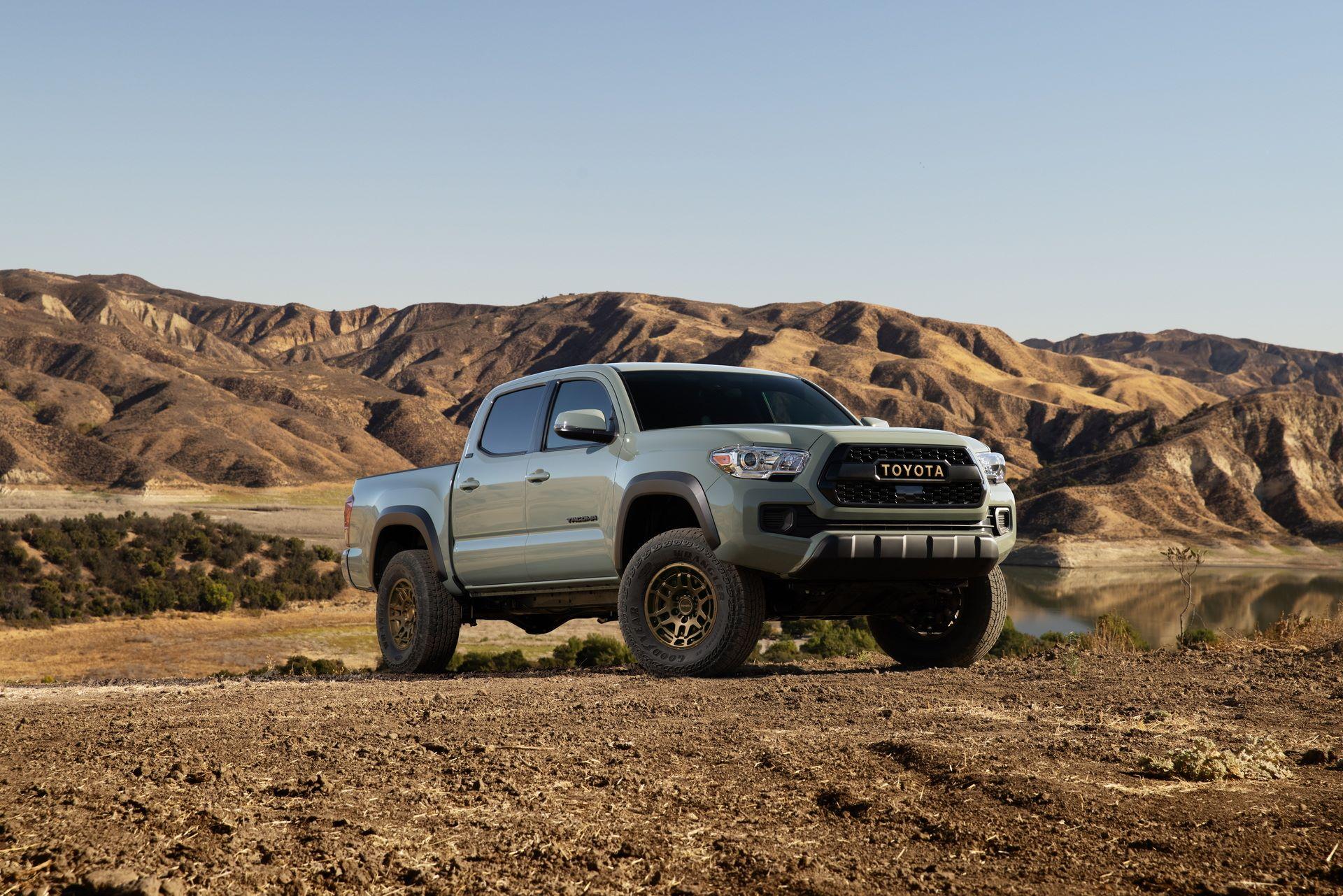 Toyota-Tacoma-TRD-Pro-and-Tacoma-Trail-Edition-4