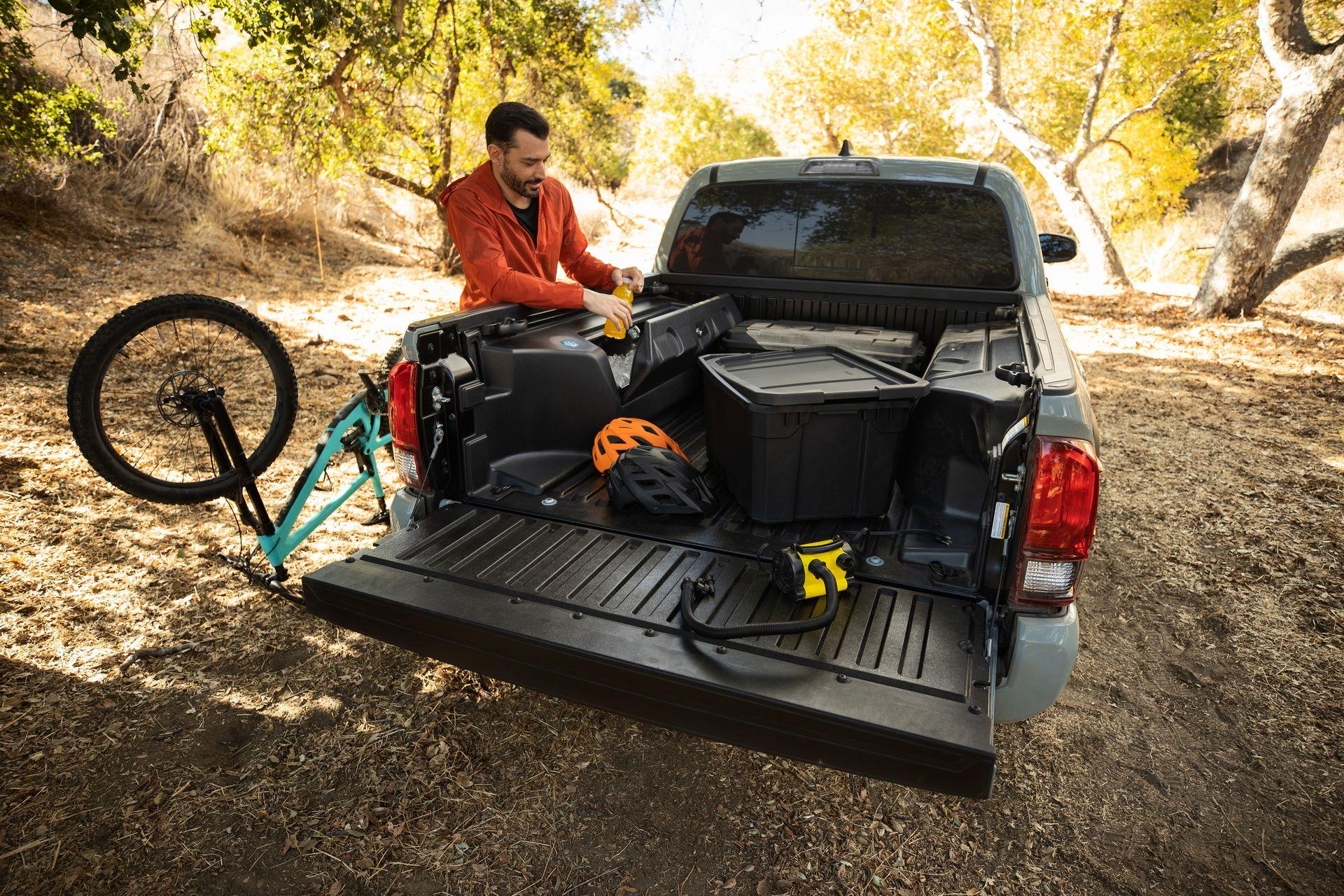 Toyota-Tacoma-TRD-Pro-and-Tacoma-Trail-Edition-9